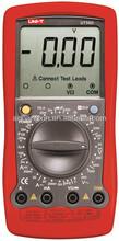 china agent low factory price modern and popular General Digital Multimeter UT58D