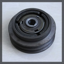 magnetic clutch pulley construction worker iron construction types of rods for construction
