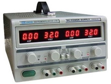 constant voltage 0-30v dc power supply,DC regulated power supply with high efficiency and stability