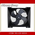 radiator fan motor /car fans/condensering fan for universal