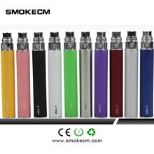 650mAh/900mAh/1100mAh Mini E Cig Mds Prices Cigarettes On The Market