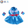 QQ04 Pet Clothing For Cats Beautiful Pet Party Clothes