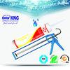 COJSIL-210 All purpose use Silicon Glue Neutral Sealant