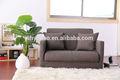 Multi- função de chenille cobrir sofá da sala de cama com duas almofadas b124