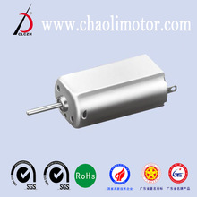 CL-FF050SB rc helicopter parts micro-motor toy engineering mechanics dynamics ie3 dc motor