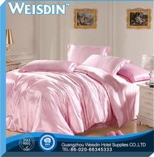 purple chinese imports wholesale fashion crib bedding