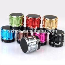 mini speaker bluetooth legoo bluetooth new products 2015 retro speaker