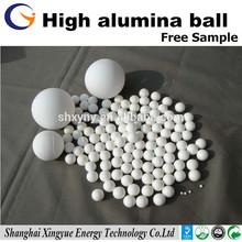 high alumina cement refractory cement /High Alumina Cement