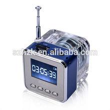 vatop speaker mini speaker with fm radio new products 2015 retro speaker