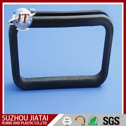 hot selling high quality EPDM rubber product used for containers
