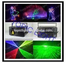 2014 Christmas Promotion, 50Kpps Scanner System, ILDA XTRA 3.5W lazer light filters