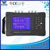 Fiber Optic transmission network tester multimeter TD6200 Optical Fibercute