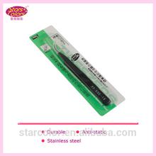 Stainless steel tweezers cheap
