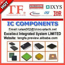 Professional Factory Sale!! New Original (electronic components) atmega328p-pu