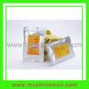 Collagen peptide marine elastin
