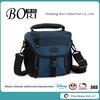 2014 china waterproof digital camera bag
