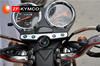Kenda Motorcycle Tires 125Cc Racing Bike