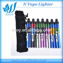 2014 Crazy on sale incense burner click n vape sneak vapor smoking sneak vape click vape vaporizer