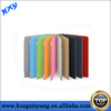 for iPad 2 3 4 protector,folding protector case for iPad