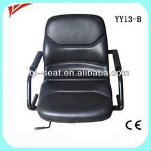 YY13-B China Wholesale John Deere 2520 High Crop Diesel Tractor Seat