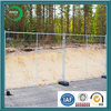 heavy duty galvanized 5foot used chain link fence