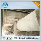 white powder Raw material of Titanium Dioxide