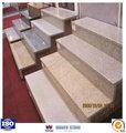 Custom design moderno escadas/mais recentes modelos de escadas interiores/moderna escadas de mármore na china
