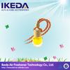 new product ideas 2014 fragrance top car air freshener