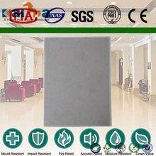 Laminated Grey Board Solid Cardboard/ Stiff Grey Card Board for book cover