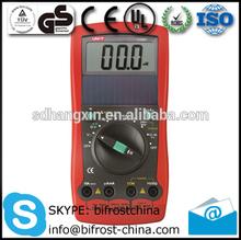 good service good market modern and cheap china agent uni-t series Modern Environmental Friendly Digital Multimeter UT90C