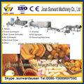 ประเทศจีนที่ขายดีที่สุดผลิตภัณฑ์ขนมขบเคี้ยวขนมเครื่องอัดเม็ด