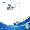 /product-gs/yd02-led3e-clinic-equipment-60008133336.html