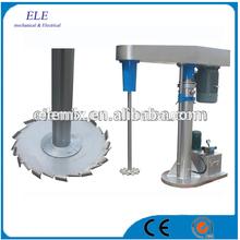 ELE Chemical agitator, industrial use material blending machine