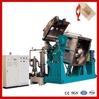 machine for silicona sealant