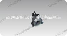 2-0185 Fog lamp LH 'JOYLONG toyota hiace auto parts