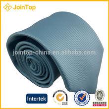 Jointop Competitive price blue Cravat Quilt Pattern