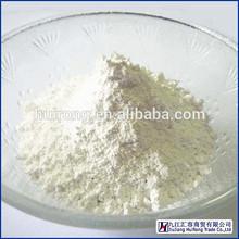 Calcium carbonate powder Msds caco3