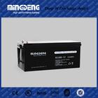 12v power supply with battery backup 12v 200ah battery bank