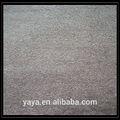 polyester spandex kumaş