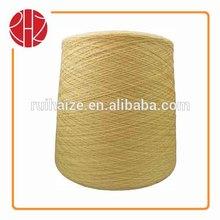 2/30nm 35% nylon 35% viscose 20% wool 10% rabbit hair blend yarn