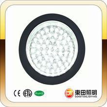 U shi led lighitng products goog hot sales kitchen hood light