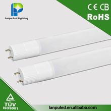 wholesale zhangshan hot sale high quality 12w t5 led tube light 1 foot