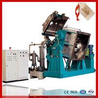 machine for car tire sealant manufacturer
