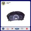 Auto part car speedometer MT 34100-77JA0 for suzuki swift