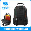 professional camera backpack with laptop