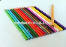 12pcs 7'' Various Kids Pencil Case Set