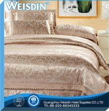 golden china manufacturer adult bedding quilts