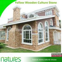 Natural sandstone slabs for sale, rainbow sandstone slabs, sandstone outdoor tiles