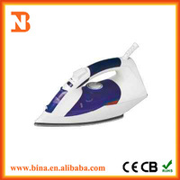 Best Quality Electric Standing Steam Iron