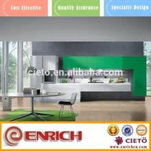 led menu light box outdoor kitchen cabinets wholesale